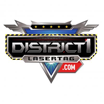 DISTRICT LT