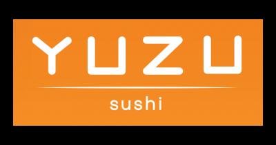 logo yuzu